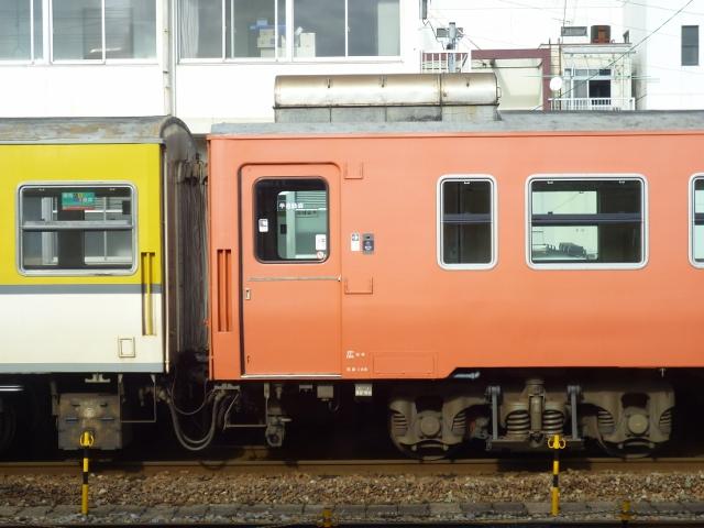 P1030922 (640x480)