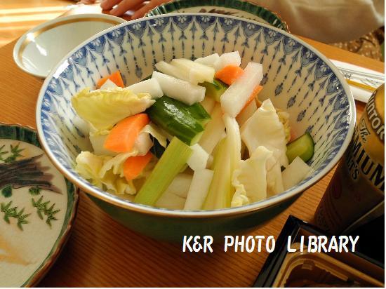 2014年おせち料理3