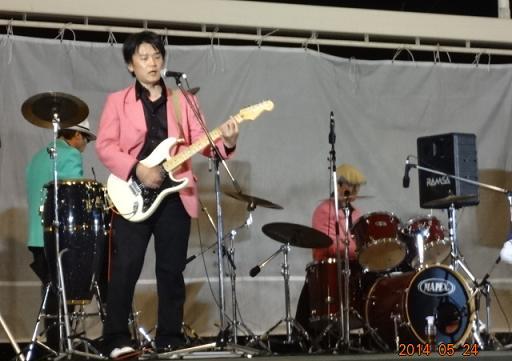 ブログ用takahiro