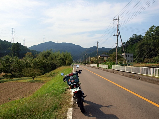 PA116191.jpg