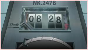 ニセコイ #15(5)