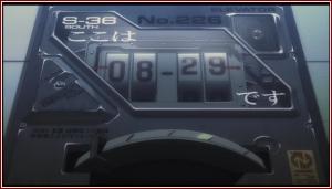 ニセコイ #15(6)