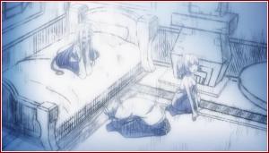 ノーゲーム・ノーライフ #02(2)