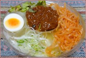 711_担々麺b