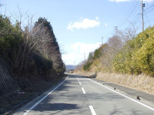 fujimi1.jpg
