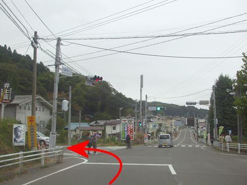 honmaru1.jpg