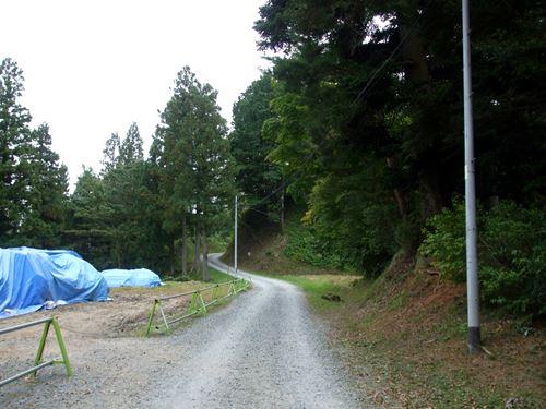 honmaru4.jpg