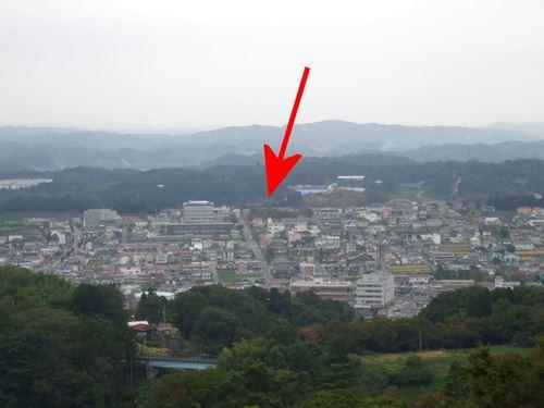 honmaru9.jpg