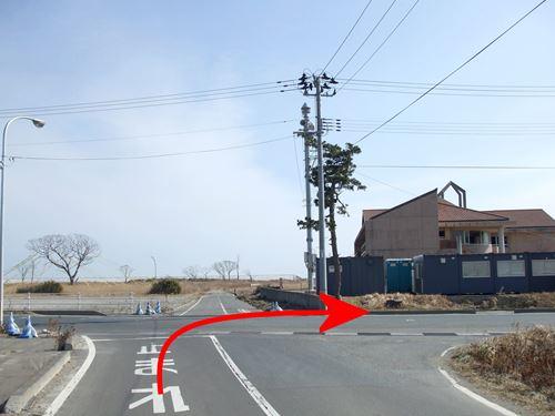 isoyama1.jpg