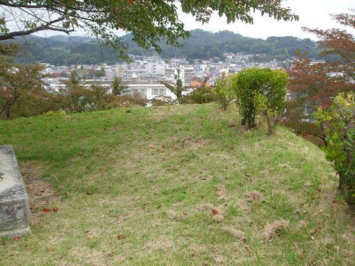 kisenhikaku_s5.jpg