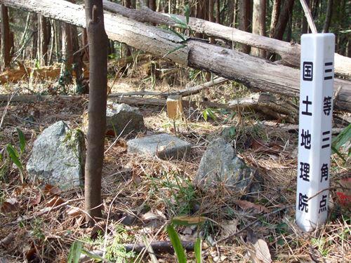 kubosaku8.jpg