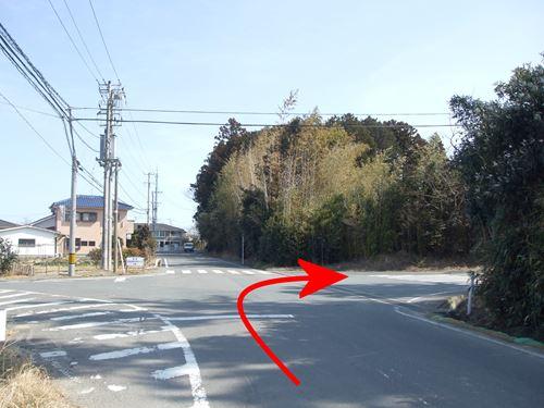 ootoyama2.jpg