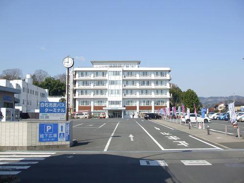 shiroyama_s1.jpg