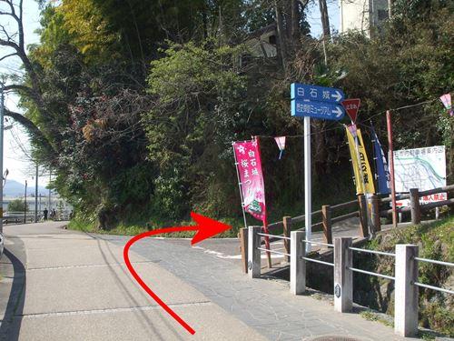 shiroyama_s2.jpg
