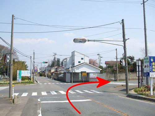 takahatayama_s1.jpg