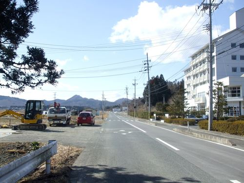 tateyama_s1.jpg