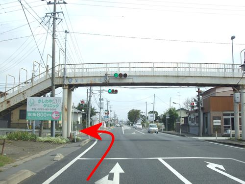 yamoto1.jpg