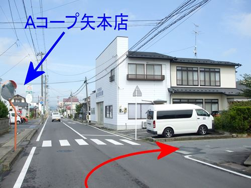 yamoto2.jpg