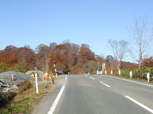 yubama1.jpg