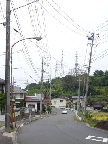 yuimura2.jpg