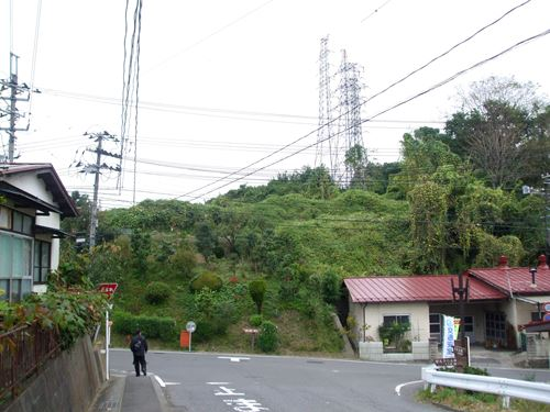 yuimura3.jpg
