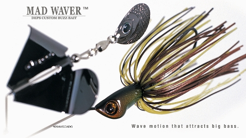 madwaver (500x281)