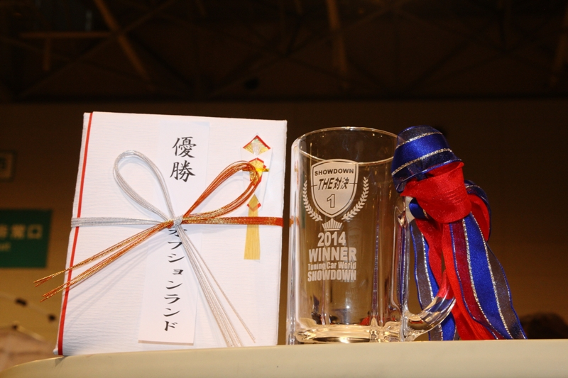 TCW-SD2014taiketsu_03.jpg