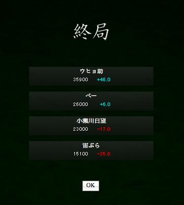 9d3084342c9f94bdb9db25d72c35faed.png