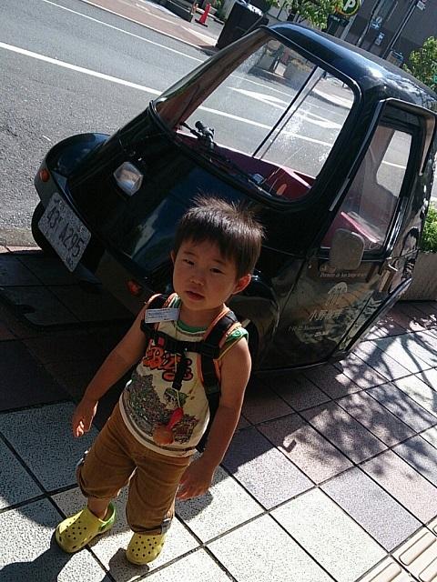 140821 県庁通り ブログ用