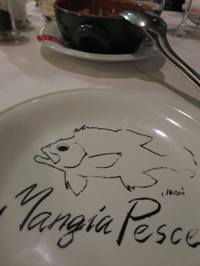 pesce_05