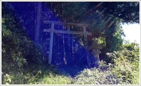 aonoyama06.jpg