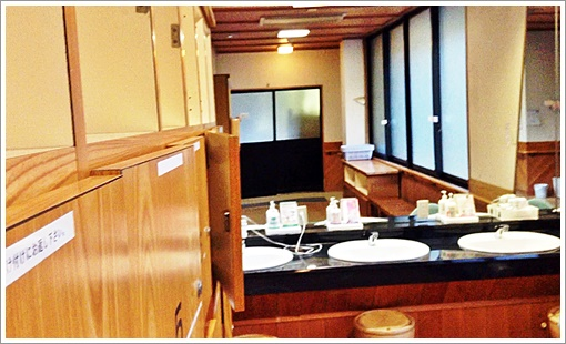 fukatani_onsen03.jpg
