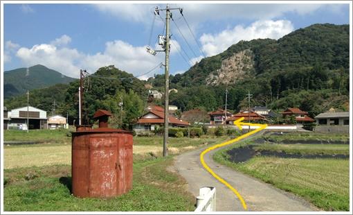 iwanotaki04.jpg