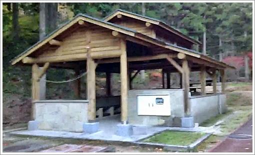 jakuchi_camp02.jpg
