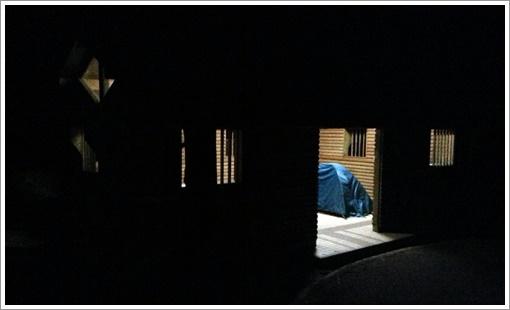 jakuchi_camp07.jpg