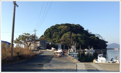 minato_myoken01.jpg