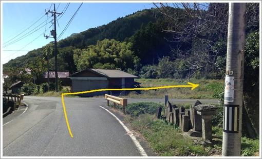 nosakayama01.jpg