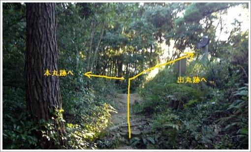 tsuwanojo08.jpg