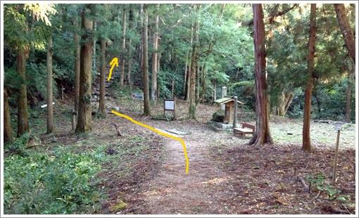 tsuwanojo12.jpg
