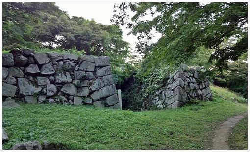 tsuwanojo19.jpg