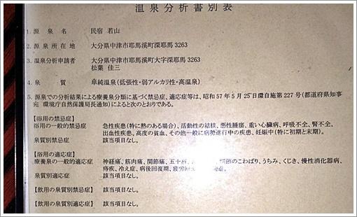 wakayama_onsen06.jpg
