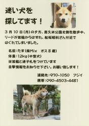 moblog_f9414381.jpg