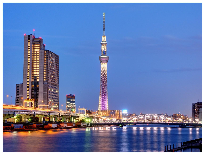 2014_05_19_01.jpg