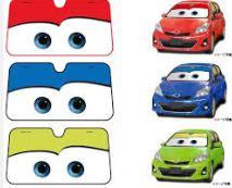 carsface.jpg