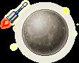 3010824水星チェア2