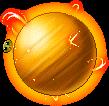 3010825金星チェア2