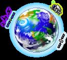 3010826地球チェア2
