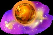 3010827火星チェア2