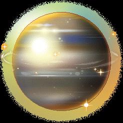 3010828木星チェア2