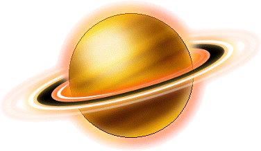 3010829土星チェア2